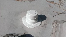 rv-sewer-vent-cap-6
