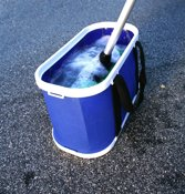 rv-wash-collapsable-bucket