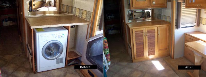 rv-washer-cabinet-1