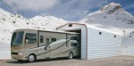 rv-winterizing-featured