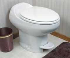 rv-winterizing-toilet