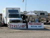 cheap-rv-living-tips-4