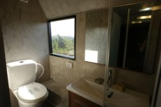 custom-bus-bathroom-2