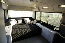 custom-bus-bedroom