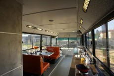 custom-bus-living-area