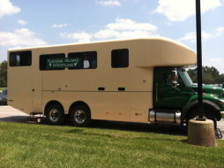 custom-motorhome-built-10