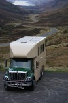 custom-motorhome-built-8