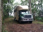 custom-motorhome-built-9