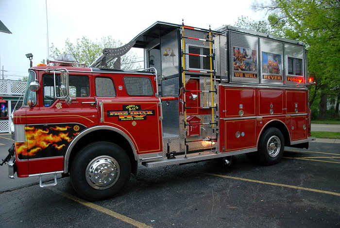 fire-truck-rv-ext-2