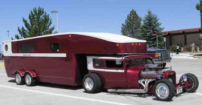 hot-rod-rv