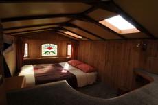 houstruck-rv-bedroom