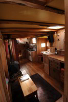 houstruck-rv-kitchen