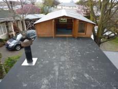 houstruck-rv-roof