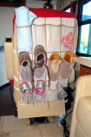 motorhome-seat-back-organizer-cover-1