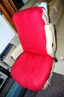 motorhome-seat-back-organizer-cover-3