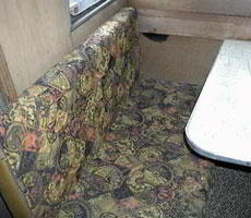 rv-dinette-cushions-ugly