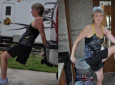 RV Fitness Regimen For Everyone: Get or Stay in Shape on the Road