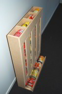 rv-food-storage-2