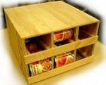 rv-food-storage-3
