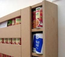 rv-food-storage-5