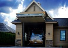 rv-garage-4