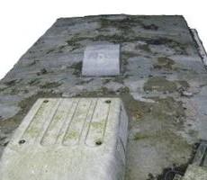 RV Roof Maintenance Tips, Types, and Care: Rubber, Aluminum, Fiberglass