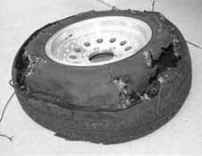 rv-tires-best-care-5