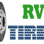Choosing the Best RV Tires for Your Motorhome,Travel Trailer,or Camper