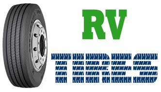 rv-tires-featured