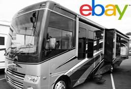 rv-values-ebay