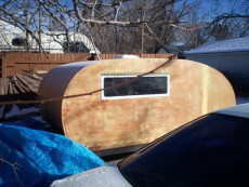 diy-teardrop-trailer-3