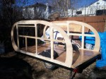 diy-teardrop-trailer-5