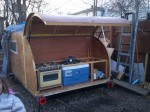 diy-teardrop-trailer-6