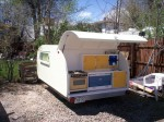 diy-teardrop-trailer-9