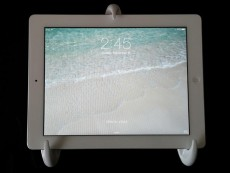 ipad-tablet-holder-3