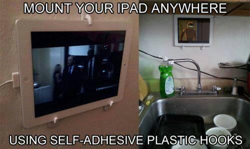 ipad-tablet-holder-6