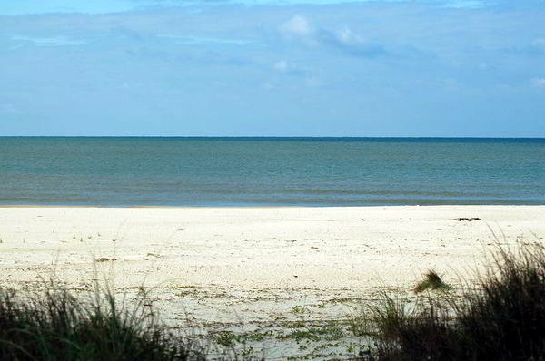 rv-beach-camping-capesanblas