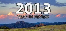The Best of Do It Yourself RV 2013: Most Popular Posts of the Year
