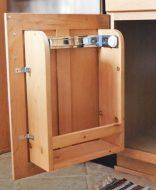 rv-cabinet-storage-4
