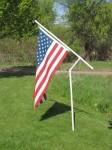 rv-flag-poles-ground-mount