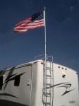 rv-flag-poles-ladder-2