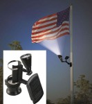rv-flag-poles-light
