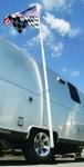 rv-flag-poles-tire-foot