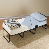 rv-ottoman-bed-2