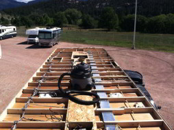 rv-roof-replacement-1