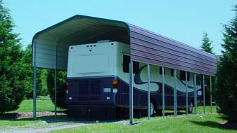 What To Do After a RV Trip to Keep Your RV as Good as New