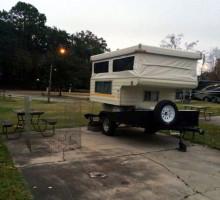 truck-camper-trailer-1
