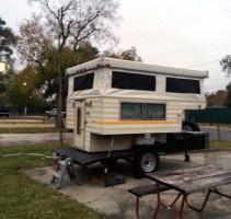 truck-camper-trailer-2