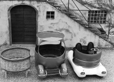 vintage-auto-1