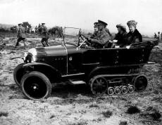 vintage-auto-2